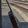 Railroad Song by Bill Cannon