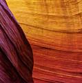 Rainbow by Chad Dutson