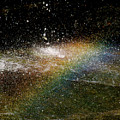 Rainbow by Maria Massimiano