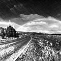 Rainbow Road - Id 16217-152021-8918 by S Lurk