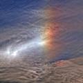Rainbow by Robert Ullmann
