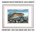 Rainbow Run by JQ Licensing