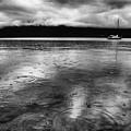 Rainy Days In Summerland by Tara Turner