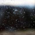 Rainy Days by Lindsey McDonald