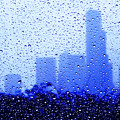 Rainy Seattle C010 by Yoshiki Nakamura