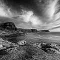 Ramasaig Bay Neist Point by Keith Thorburn LRPS AFIAP CPAGB