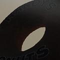 Randys Donuts by Rob Hans
