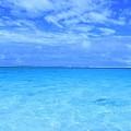 Rarotongan Shores by White LensNZ