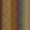 Raspberry Tonal Tapestry by Ann Johndro-Collins