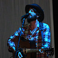 Ray Lamontagne-8903 by Gary Gingrich Galleries
