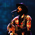 Ray Lamontagne-9053 by Gary Gingrich Galleries