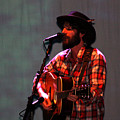 Ray Lamontagne-9124 by Gary Gingrich Galleries