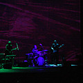 Ray Lamontagne Band-9140 by Gary Gingrich Galleries