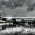 Rc-135vw by Ryan Wyckoff