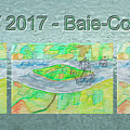 Rdv 2017 Baie-comeau Mug Shot by Dominique Fortier