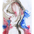Rear View - Corina's Best by Gideon Cohn