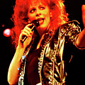 Reba-93-0697 by Timothy Bischoff