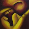Reborn by Elizabeth Lisy Figueroa