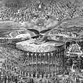 Reconstruction -- Civil War Era by War Is Hell Store
