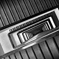 Rectangular Spiral Staircase by Carlos Alkmin