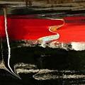 Red Alert by Florene Welebny