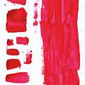 Red by Anton Maliar