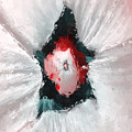 Red Eye by Charles Caudillo