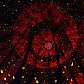 Red October by Joel Tesch