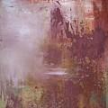 Red Sky  Sold by Elizabeth Klecker