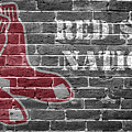 Red Sox Nation by Edward Fielding
