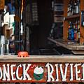 Redneck Riviera by Gary Oliver