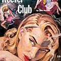 Reefer Club by Warren King