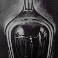 Reflections by Barbara Keith