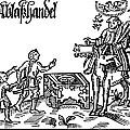 Reformation: Indulgences by Granger