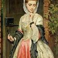 Rejected Addresses by Charles Sillem Lidderdale