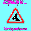 Rejecting Bigstock Donkey 171252860 by Mitchell Watrous