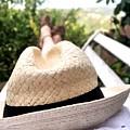 Relax by Bayri GONZALEZ
