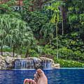 Relaxing by Anupam Gupta