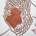 Release - Tile by Gloria Ssali