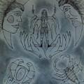 Release Me by Deidre Firestone