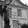 Religious Medicine by Beto Machado