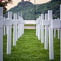 Remember The Cost Winona Memorial Day by Kari Yearous