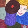 Remember When A Cupcake Was A Quarter  by Elinor Helen Rakowski