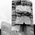 Remembering Mr. King by Charles HALL