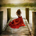 Remembrance  by Alissa Beth Photography