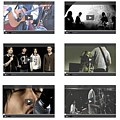 Remix - Videos  Page by Alex Art and Photo