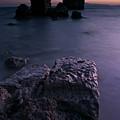 Remnants by Kostas Barbadimos