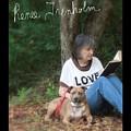 Renee Trenholm . Signed by Renee Trenholm