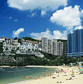 Repulse Bay by Gloria and Richard Maschmeyer - Printscapes