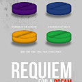 Requiem For A Dream by Hdmi Two K